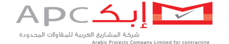Arabic Projects Company Limited For Contracting